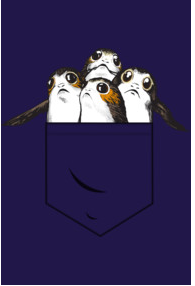 Porg-Pocket.png