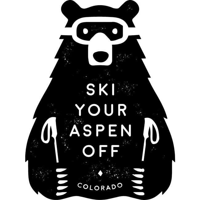 Ski-Your-Aspen-Off-Bear.jpg