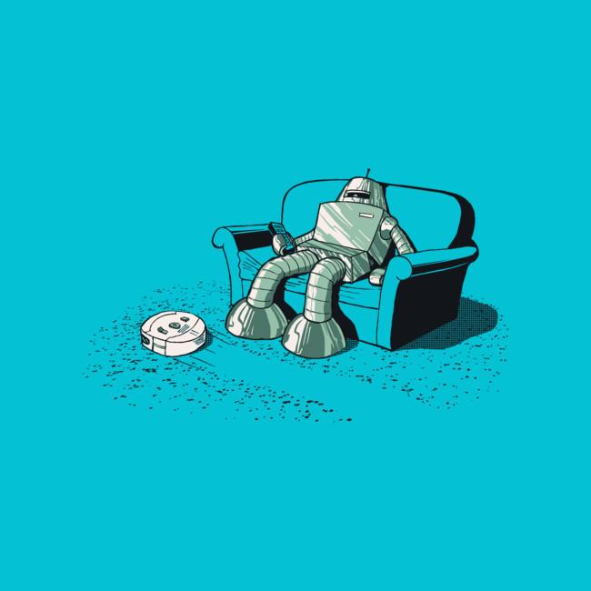 robbielee_a-robot-vacuuming_14263-650x650-b-p-04C1d4.jpg
