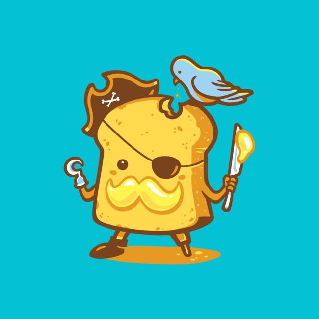 winterartwork_bread-n-butter-pirate_10307-650x650-b-p-04C1d4.jpg