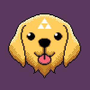 geekydog.jpg