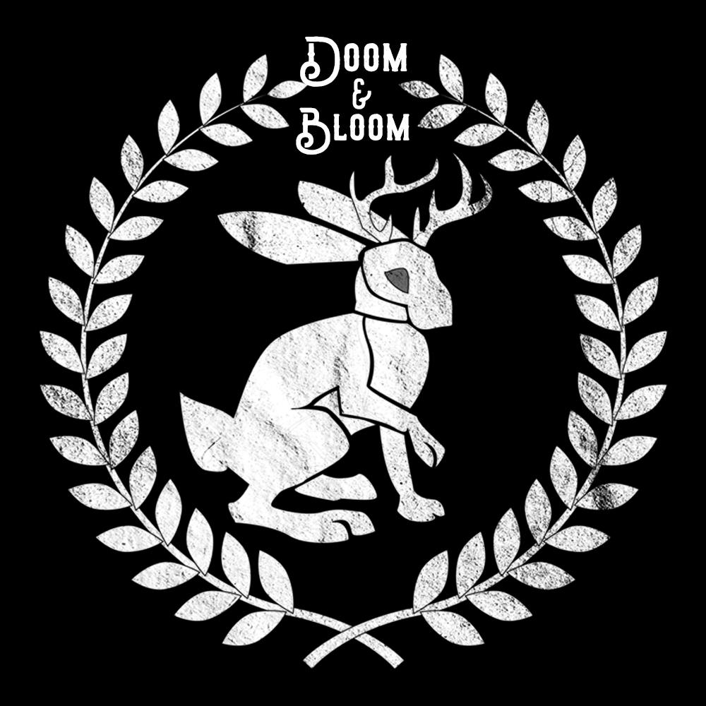 Logo Doom and Bloom.jpg