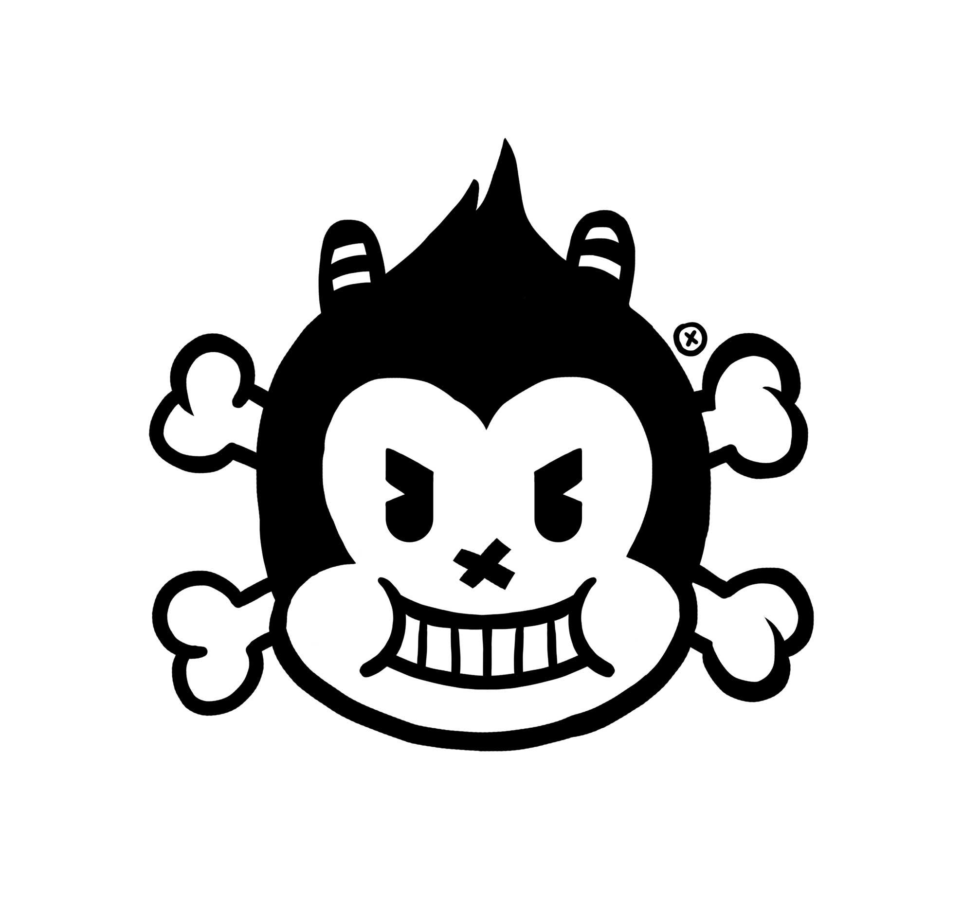 logo-madkobra.jpg