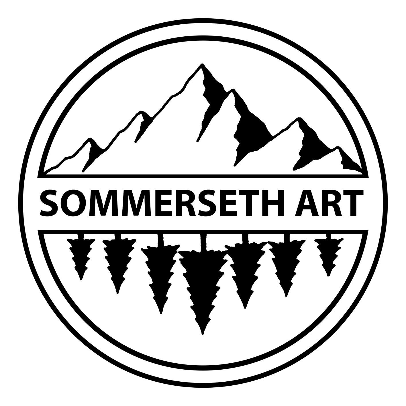 Sommerseth Art Logo.jpg