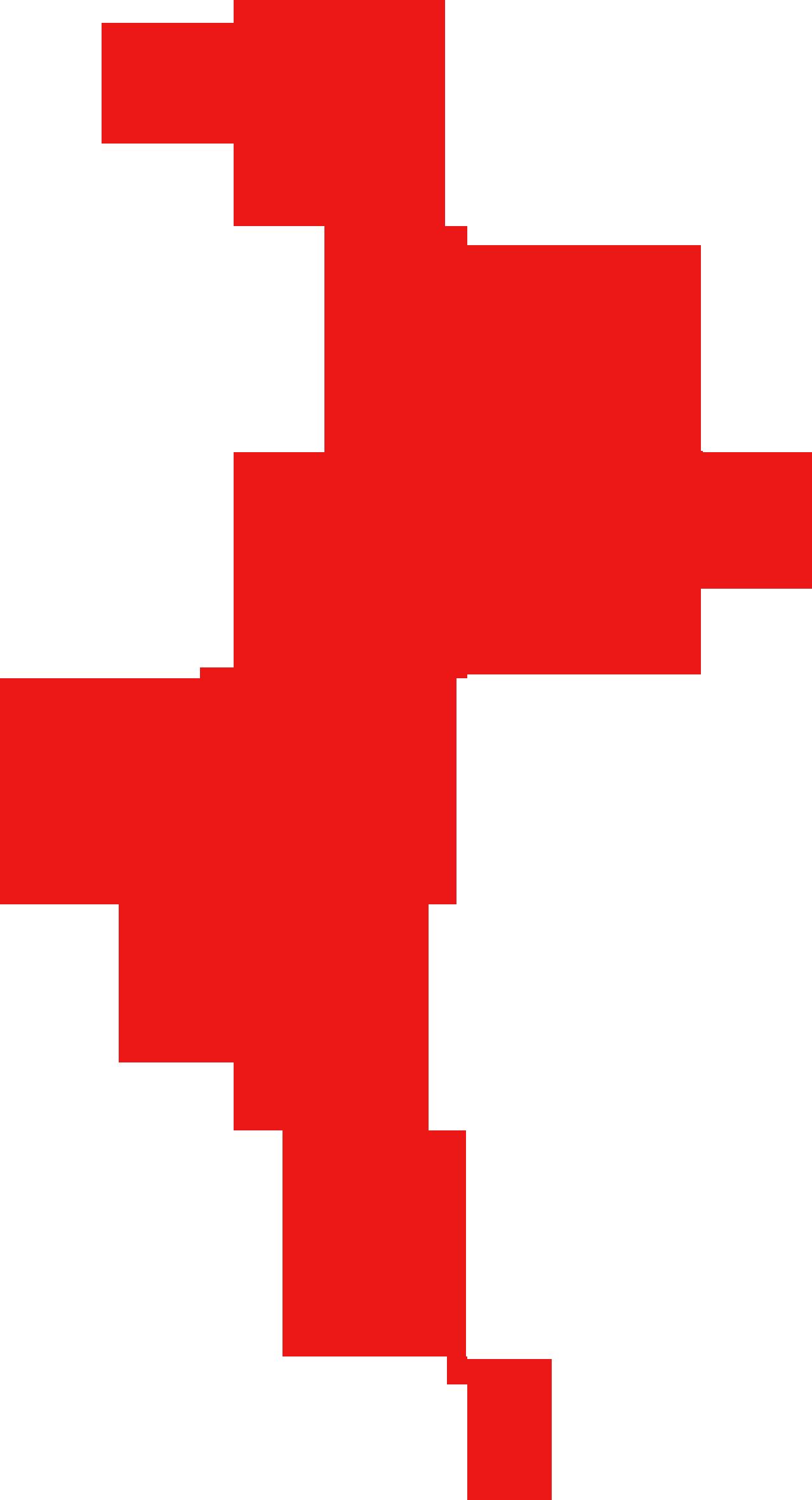 logo ceng.png