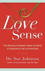 LoveSense.jpg