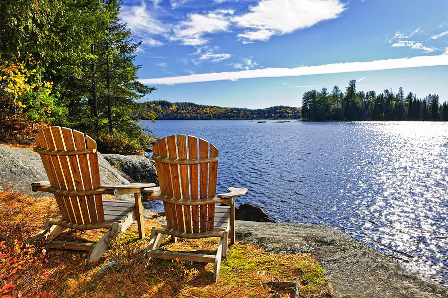 Fall Day at the Lake_Rev1.jpg