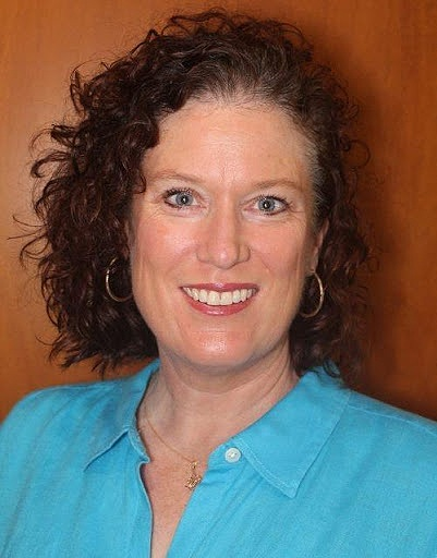 Kathryn Rheem - Kathryn is a Certified EFT trainer, supervisor & therapist. She has trained hundreds of mental health clinicians in EFT nationally and internationally. She has been a student of EFT since 2002, has been using this empirically-validated approach exclusively in private practice since 2005, and continues to study and learn the model daily. Kathryn trains and presents EFT regularly at many locations in U.S. including the Psychotherapy Networker Symposium, AAMFT Annual Conference, state divisions of AAMFT, and EFT Summit and has taught EFT in Denmark, Sweden, Holland, and Germany. She works extensively with couples where one or both partners have endured trauma and has written and presented on the application of EFT with trauma numerous times. In addition to the application of EFT with trauma, Kathryn has a special passion for working with and teaching the Withdrawer Re-engagement process. For her doctoral dissertation, Kathryn completed the first analysis of Withdrawer Re-engagement, and she enjoys teaching clinicians how to come alongside and work with Withdrawers.
