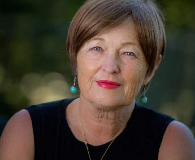 Gail Palmer - Gail is one of the founding members of the Ottawa Couple and Family Institute and co-director of the International Centre for Excellence in Emotionally Focused Therapy and is Chair of the Education Committee. For over twenty years, Gail has trained and supervised therapists and students in Emotionally Focused Therapy and has conducted Externships, Core Skills Trainings and workshops on a number of EFT topics across Canada, the United States and Europe. Working with families is a particular interest to Gail and she has developed the application of the model to families with both presenting and writing on EFFT. She is co-author of Becoming an Emotionally Focused Couple Therapist: The Workbook. Gail has her Masters in Social Work, is a Registered Marriage and Family Therapist in Canada and an approved Supervisor with the American Association of Marriage and Family Therapy. She is a couple and family therapy lecturer at the School of Social Work at Carleton University and St. Paul's University in Ottawa.