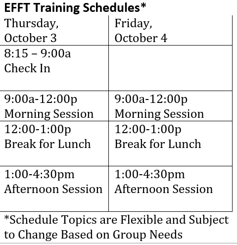 training schedule.png