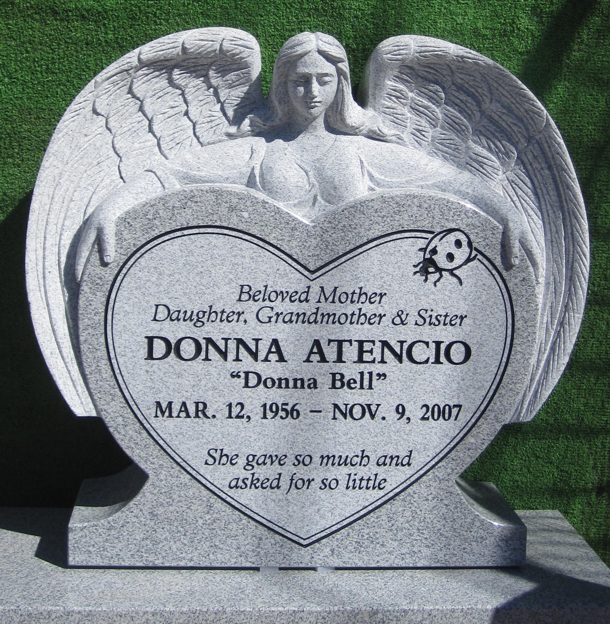 Donna Atencio.jpg