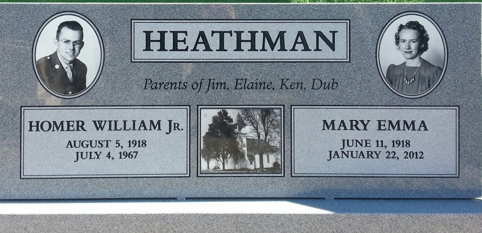 Heathman-Monument.jpg