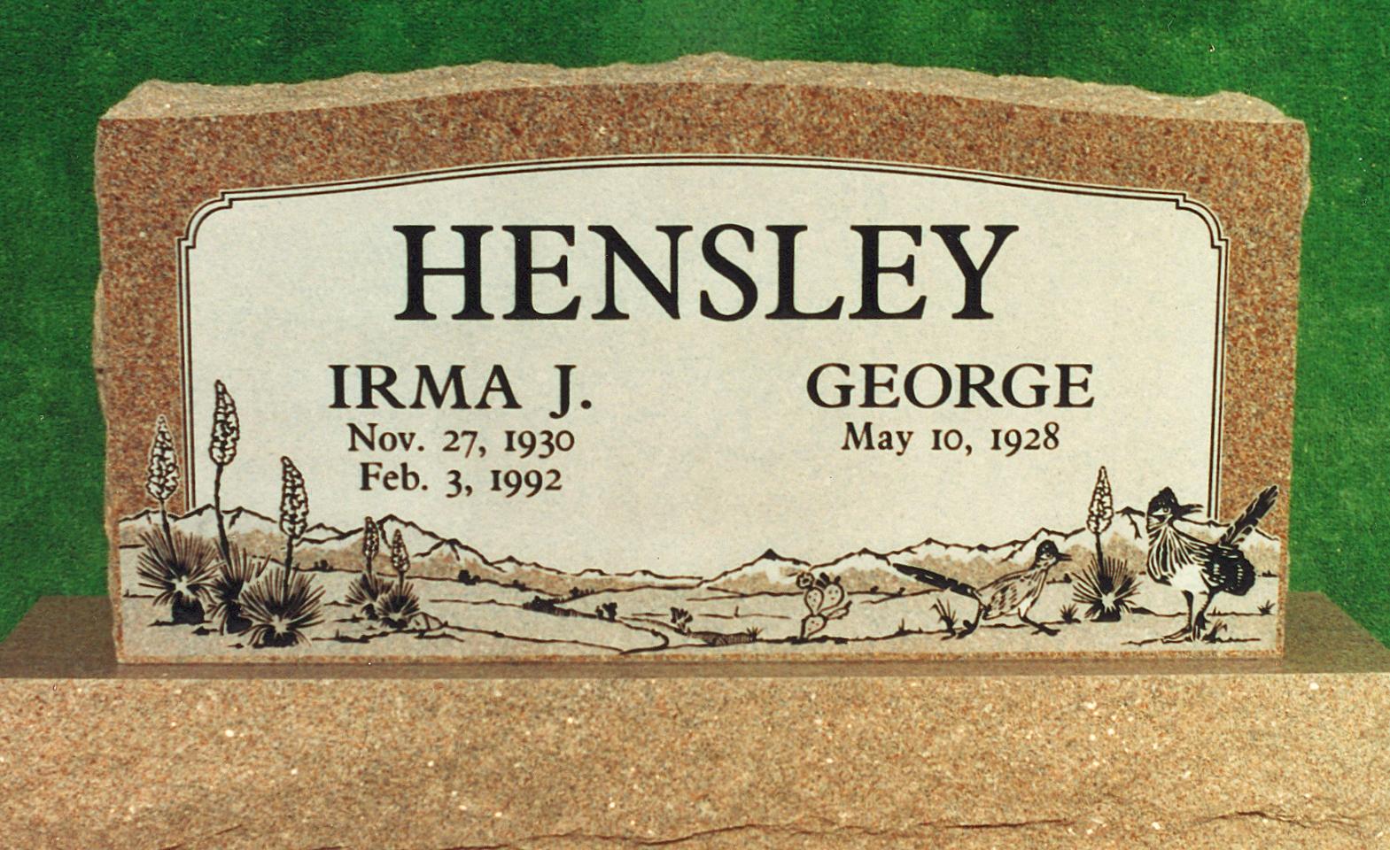 hensley.jpg