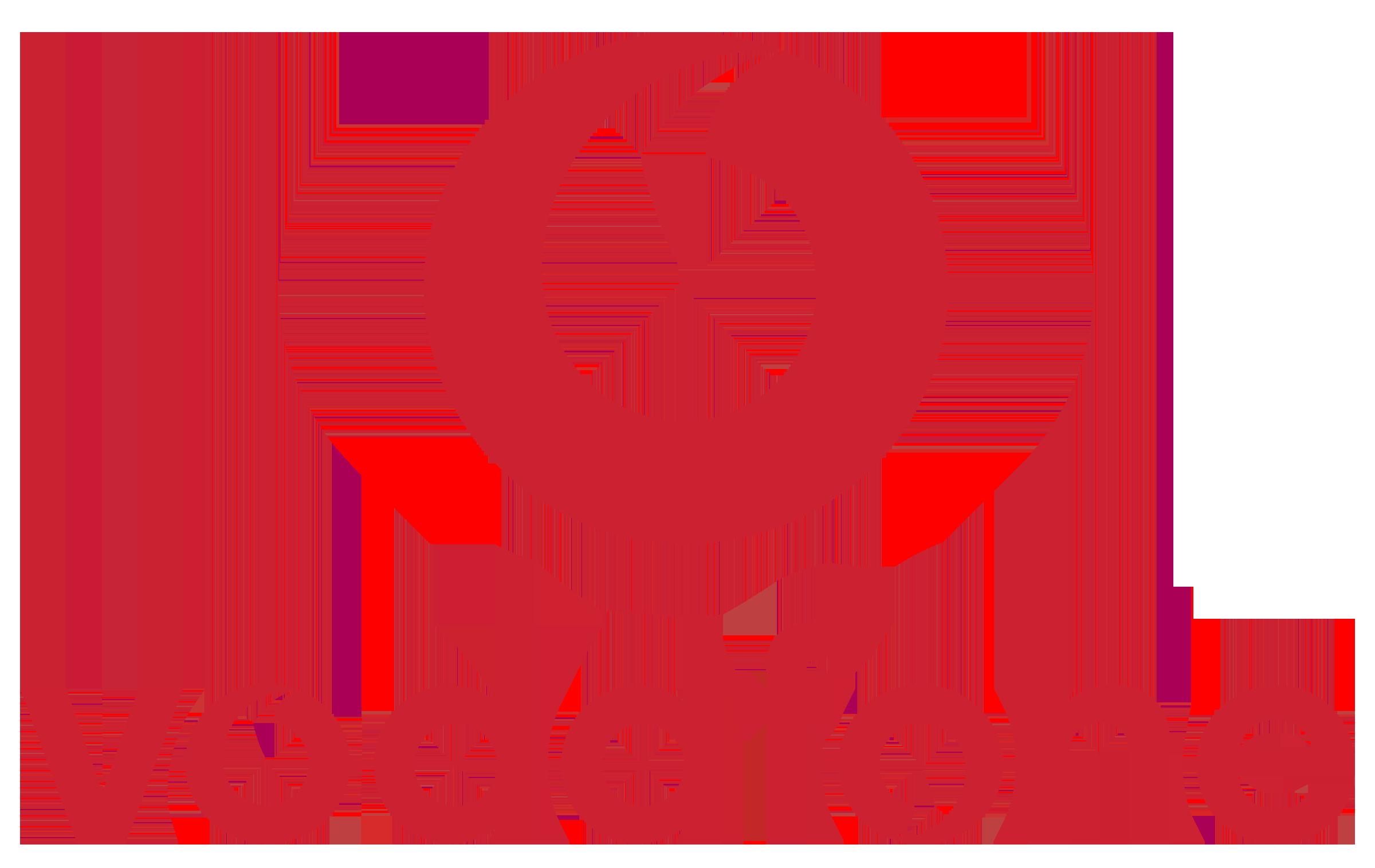 vodafone-8-logo-png-transparent copy.png