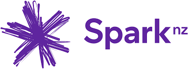 spark-nz-log.png