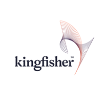 Kingfisher-Logo.png