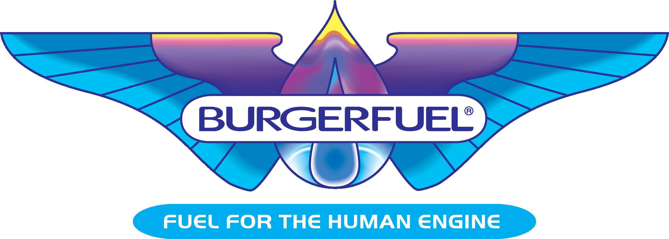 burgerfuel-logo.png