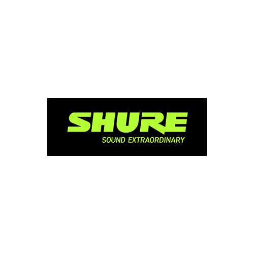Distributor-Logo_0014_Shure-Logo.png