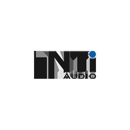 Distributor-Logo_0025_NTI-Logo.png