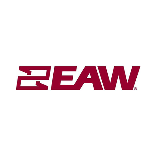 Distributor-Logo_0040_EAW-Logo.png