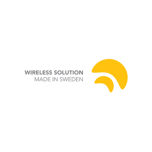 Distributor-Logo_0010_Wireless-Solution-Logo.png