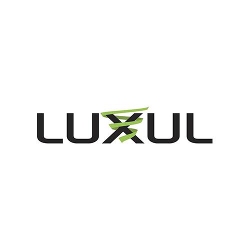 Distributor-Logo_0030_Luxul-Logo.png