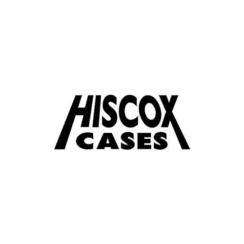 Distributor-Logo_0036_Hiscox-Cases-Logo.png