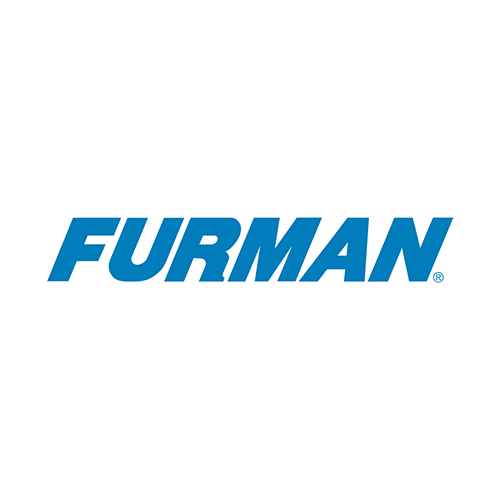 Distributor-Logo_0038_Furman-Logo.png