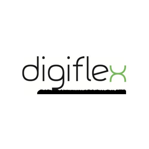 Distributor-Logo_0041_Digiflex-Logo.png