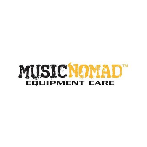 Distributor-Logo_0028_Music-Nomad-Logo.png