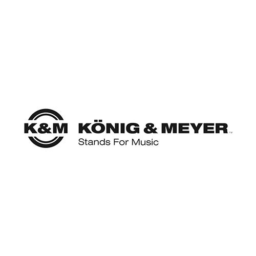 Distributor-Logo_0034_K&M-Logo.png
