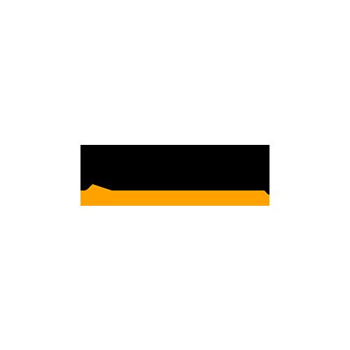 Distributor-Logo_0032_Kords-Logo.png