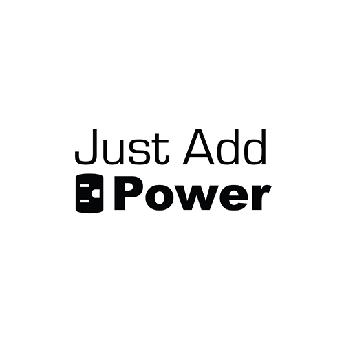 Distributor-Logo_0035_Just-Add-Power-Logo.png