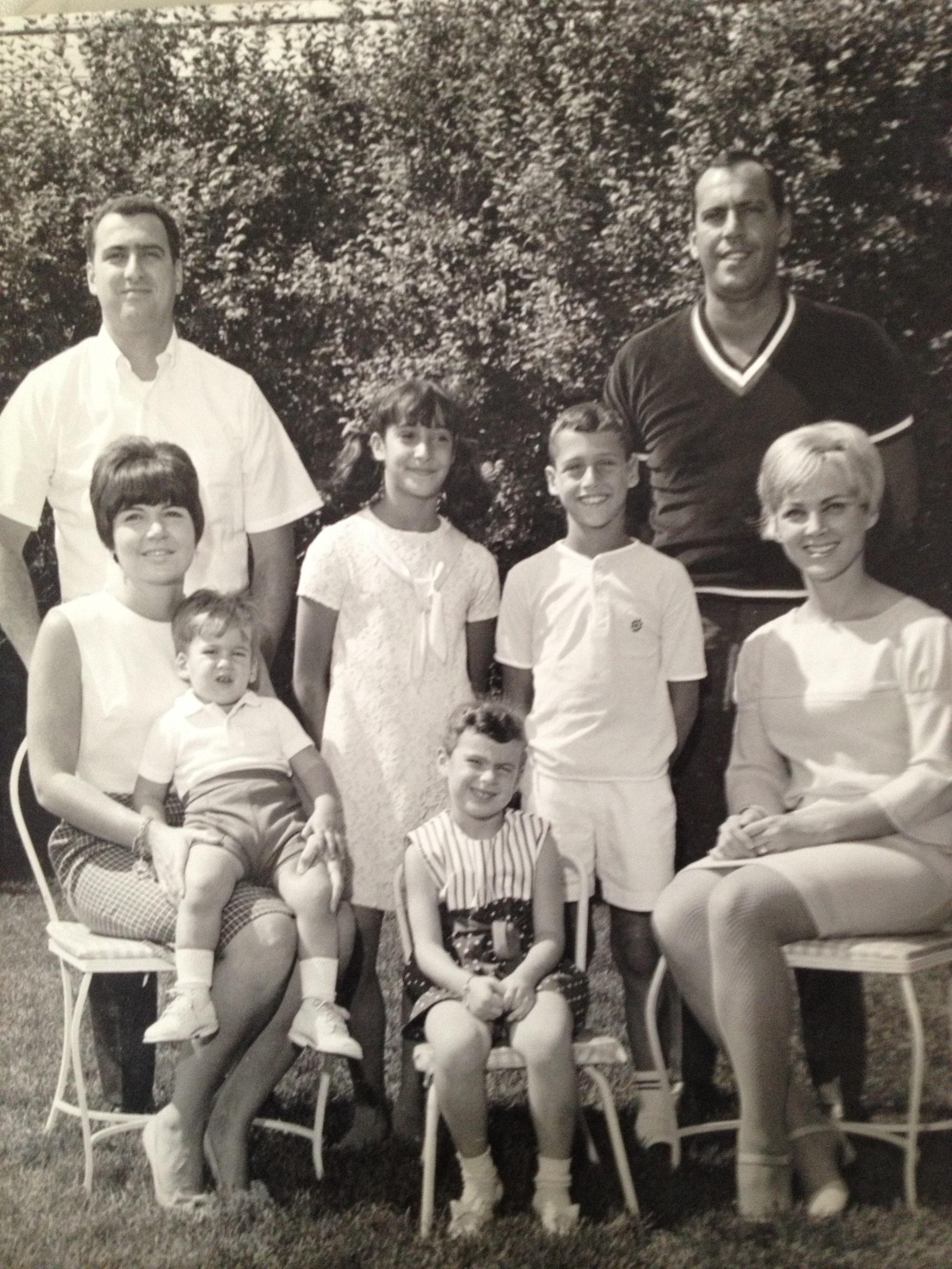 joshua-elias-family.jpg