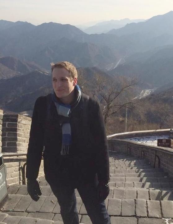Ryan China.jpg