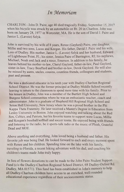 John Paire Obituary.jpg