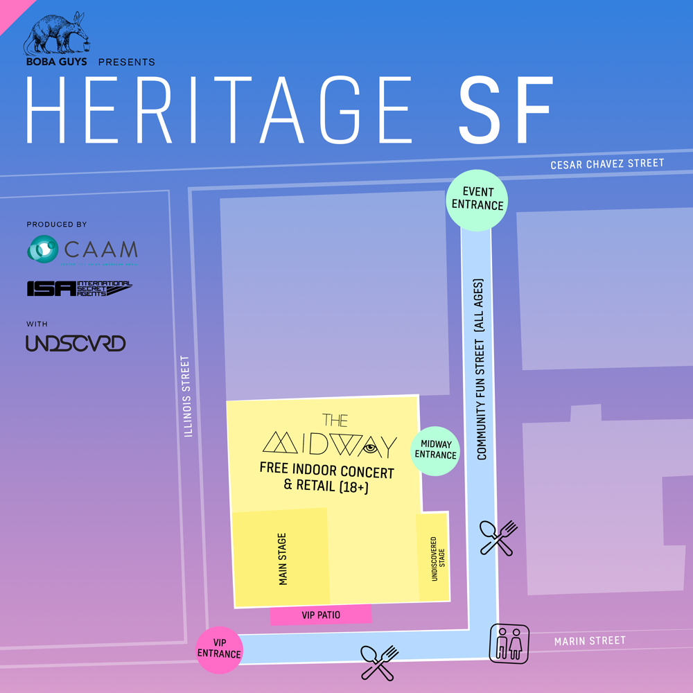 HeritageSF_Event-Map_updated_1000x1000_v2.png