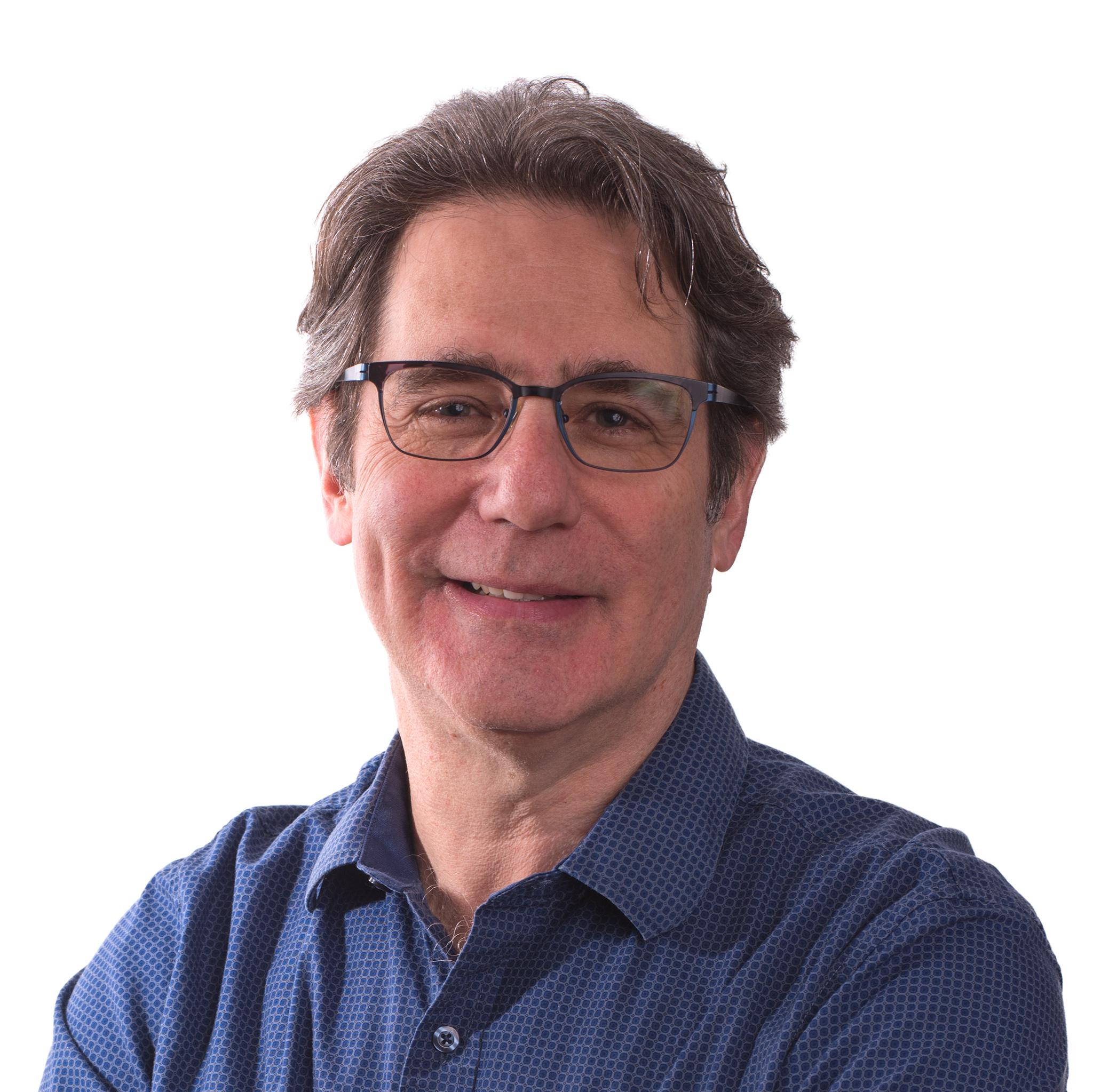 david_bernstein_profile.jpg