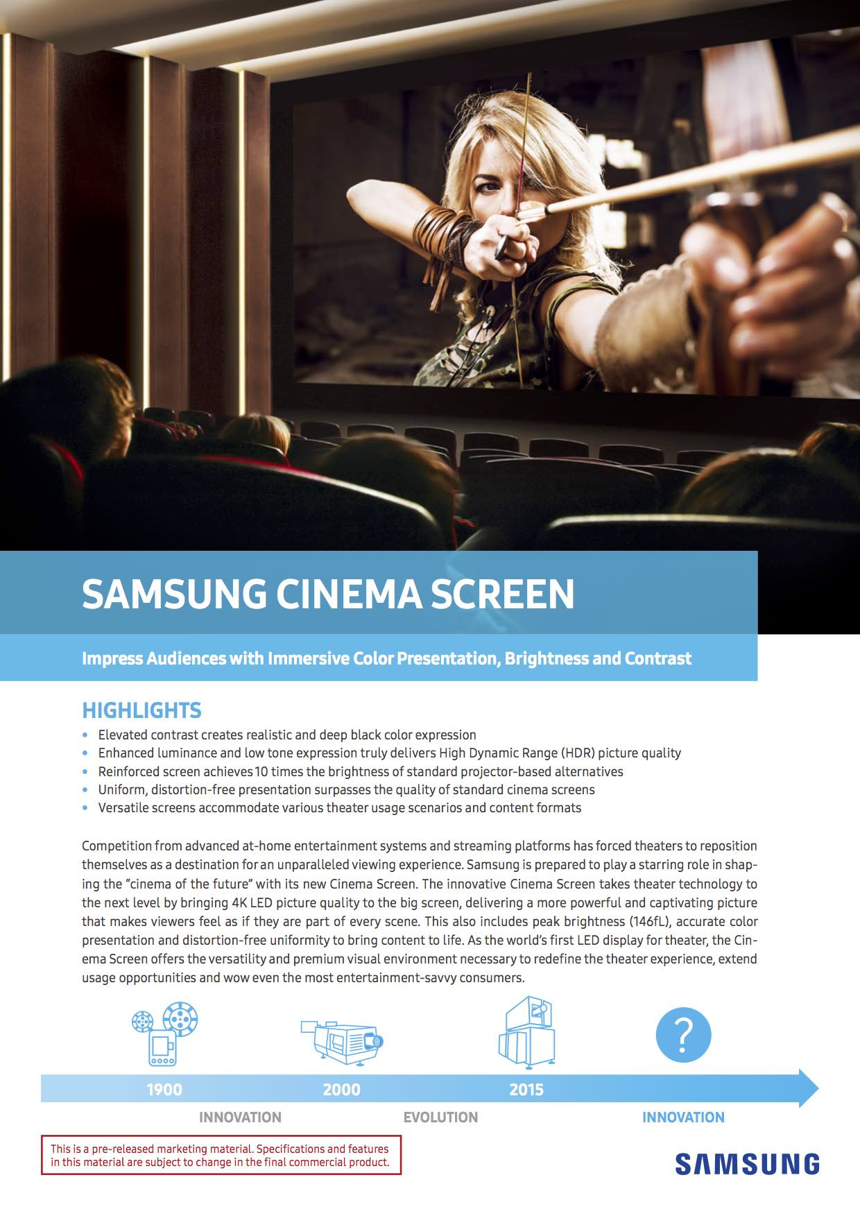 Samsung Cinema LED Datasheet_0519_web.jpg