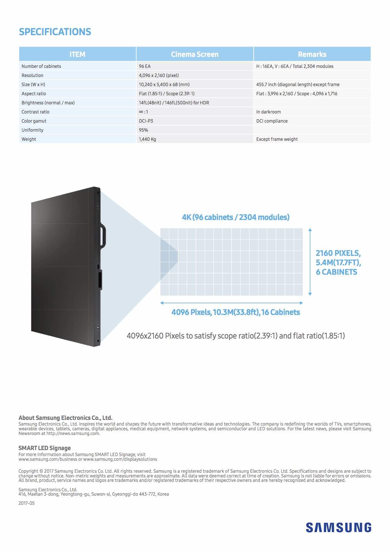 Samsung Cinema LED Datasheet_0519_web4.jpg
