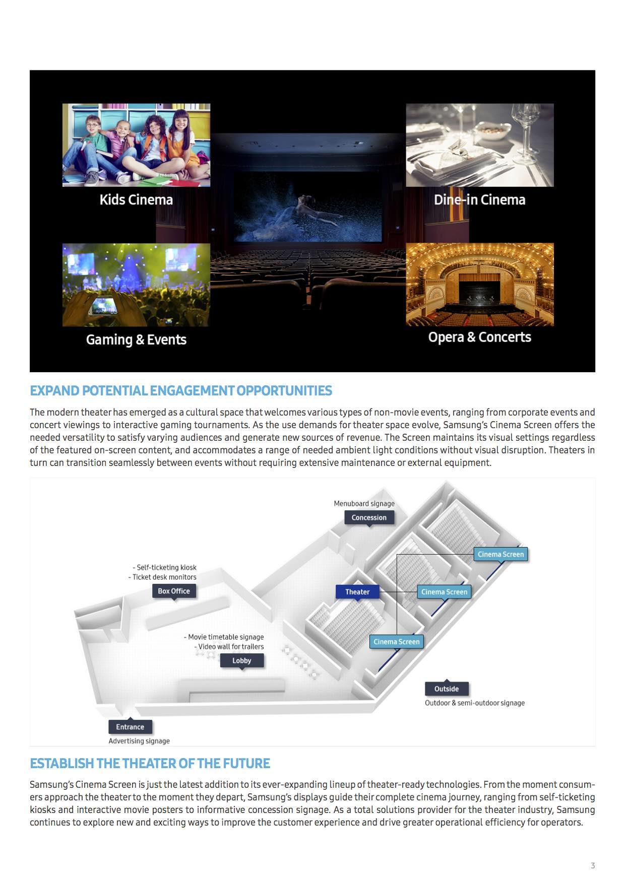 Samsung Cinema LED Datasheet_0519_web3.jpg