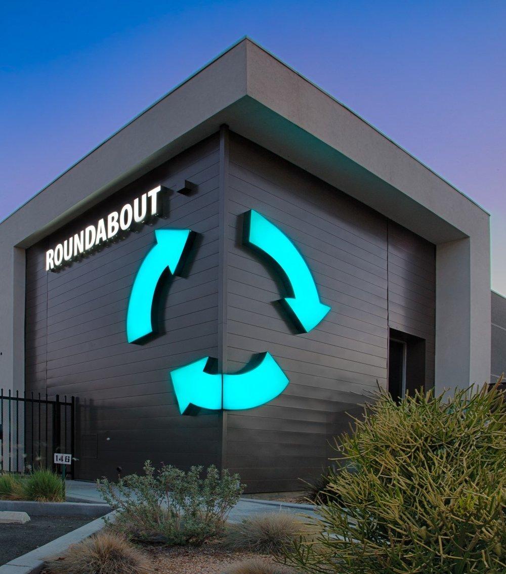 rb_burbank_entrance.jpg