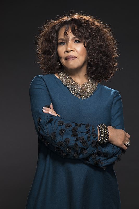 "Candi Staton - four-time Grammy® Award-nominated singer and R&B legend Candi Staton has sweetly strutted between several musical genres over the course of her celebrated career. However, danceable music has always been her main groove, as her iconic tracks ""Young Hearts Run Free"" and the multi-platinum ""You Got the Love"" attest. The former is a liberating self-preservation anthem that peaked at No. 1 on the U.S. Billboard R&B Singles chart in 1976 (No. 2 on the UK Pop chart). The latter is an inspiring chant that has, through various remixes, hit the British Top 10 Pop Singles chart in 1991, 1997 and again in 2006 – an amazing feat. Staton has just released her 30th album, Unstoppable, a new retro R&B album out via Nashville's Thirty Tigers label."