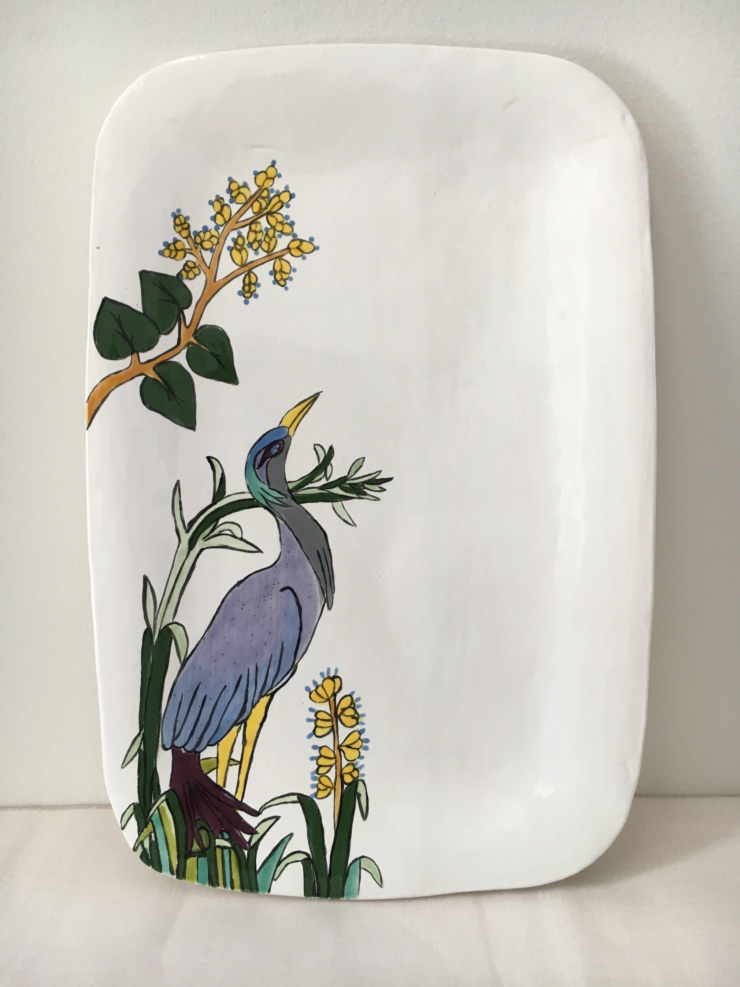 Platter Heron.JPG