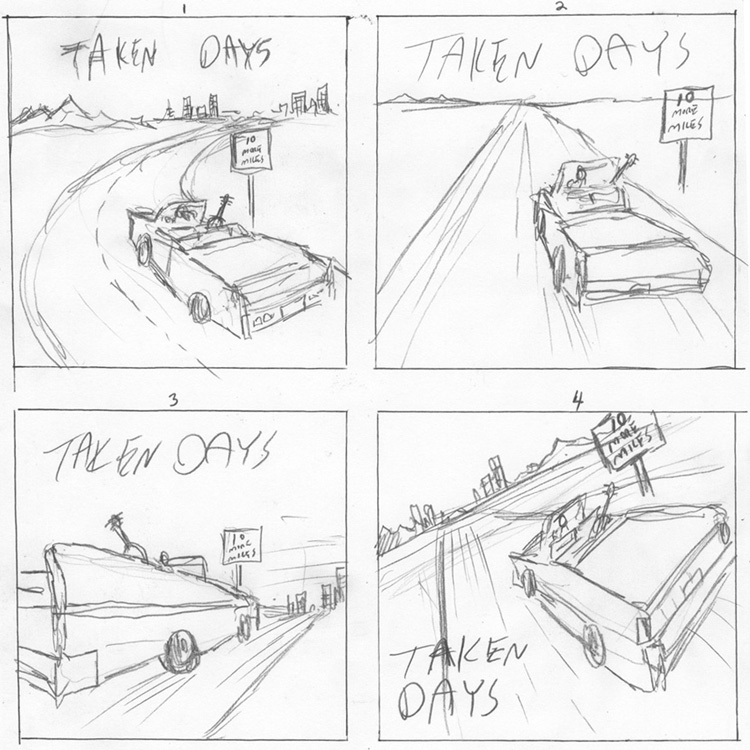 Taken-sketches.jpg