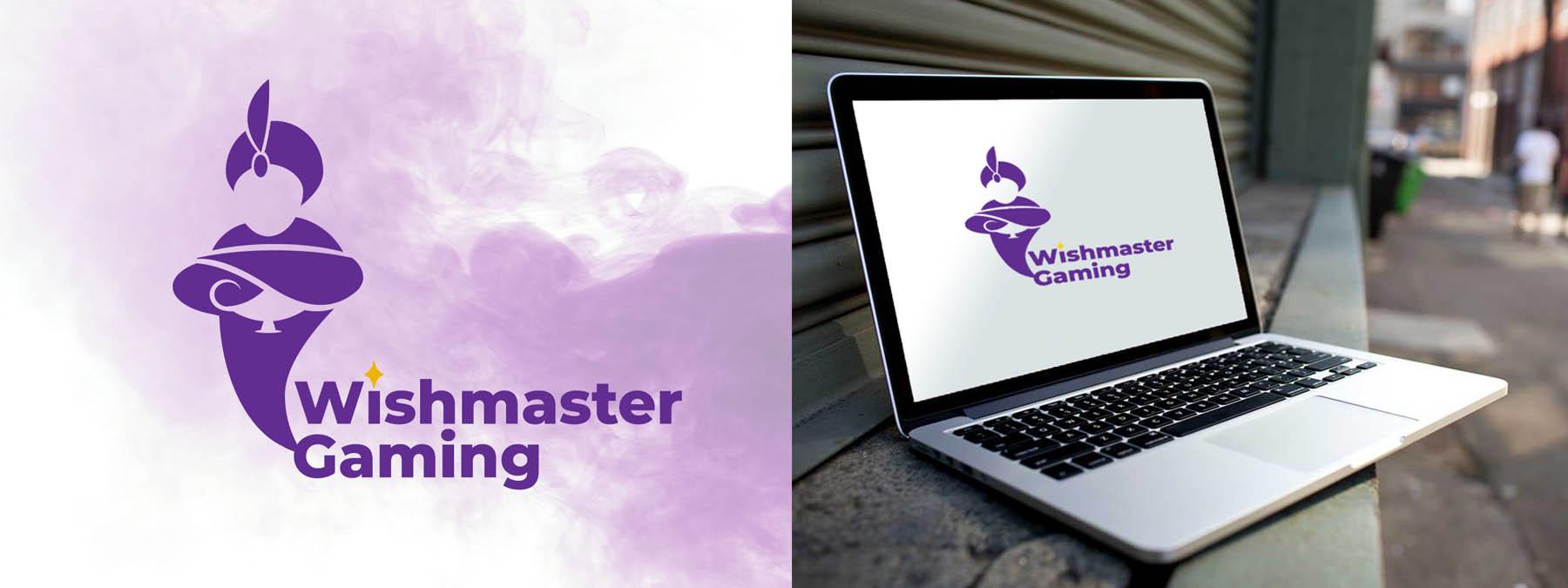 Wishmater gaming logo banner.jpg