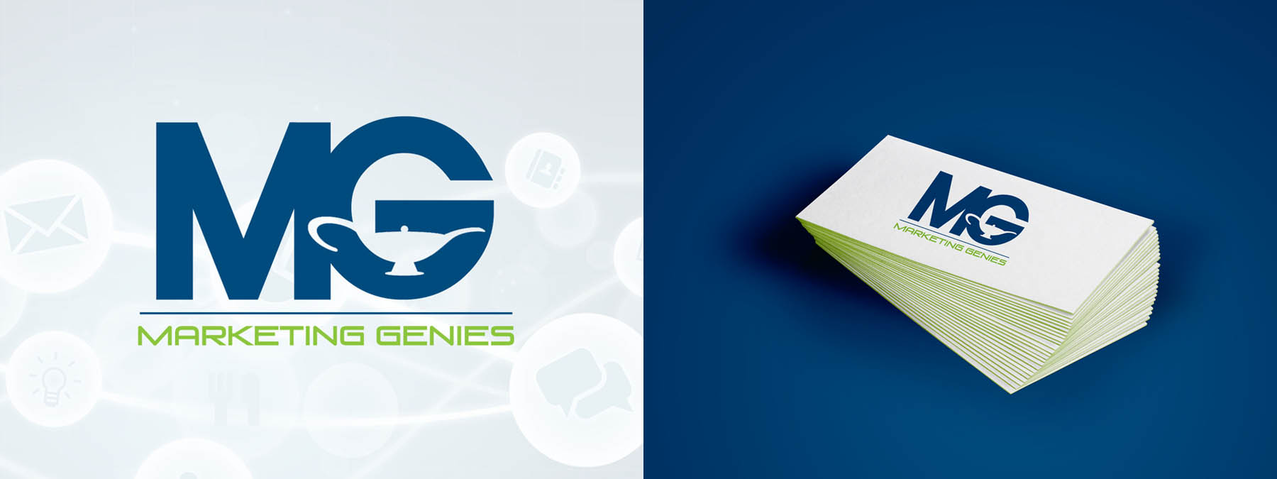 Marketing Genies logo banner.jpg