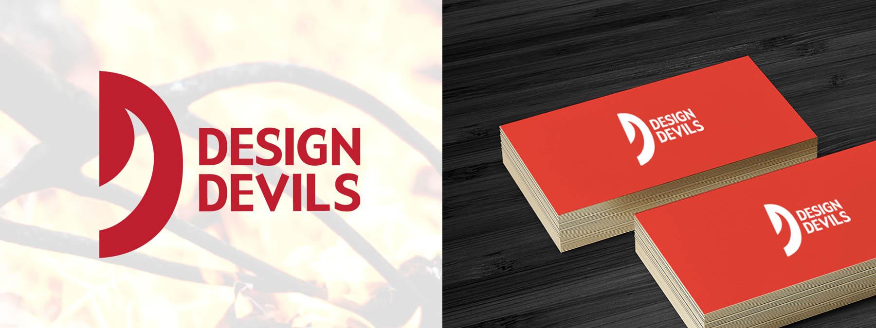 Design Devils logo banner.jpg