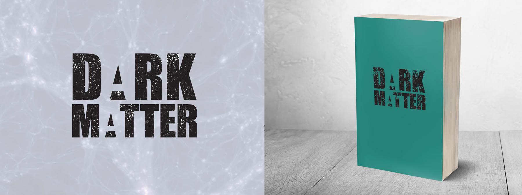 Dark Matter logo banner.jpg