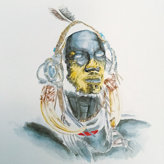 tribe 4.jpeg